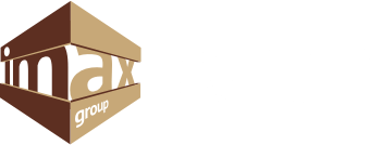 Бизнес-Центр IMAX Group
